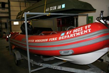 Center moriches fire department suffolk county ny for Moriches boat and motor
