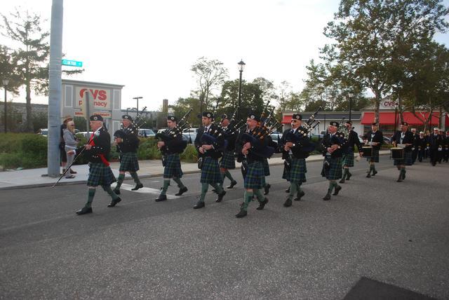 Siol Na Heireann bagpipes