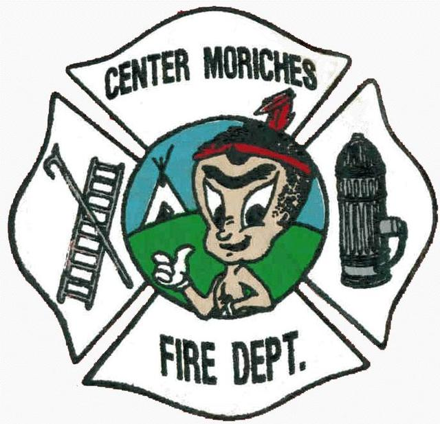 Mat Training Nh: Center Moriches Junior Firefighters Visit Brookhaven