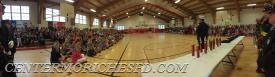 Clayton Huey Elementary School